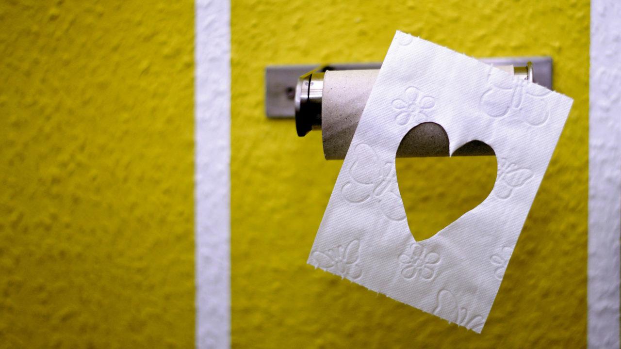 toilet-paper-3675180_1920