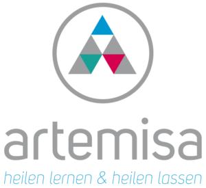 Artemisa_Logos2_FINAL090119_2