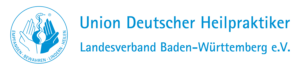 udh-logo-2017