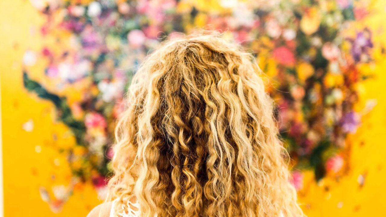 blonde-1269392_1920_pixabay