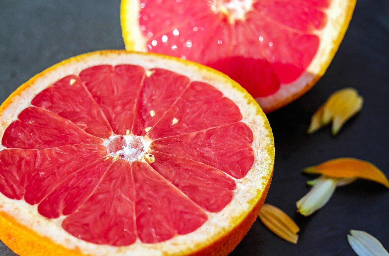 grapefruit-1647688_1280