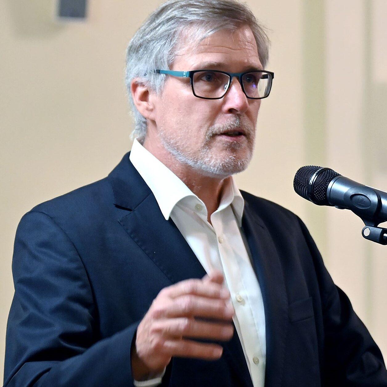 Joachim Dieringer